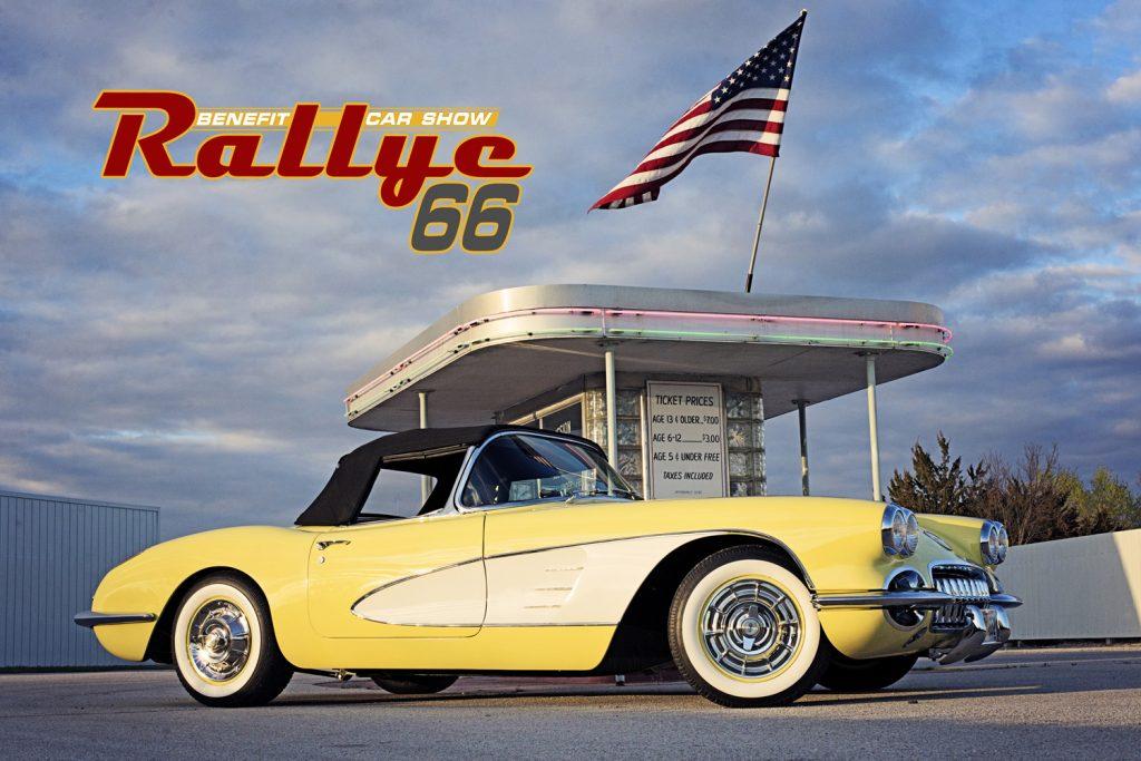 PageLines-58_America.jpg